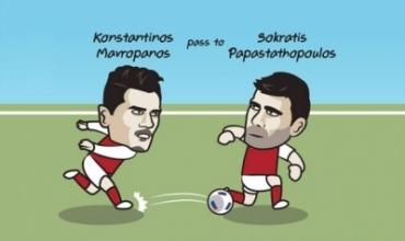 Arsenal sẽ khiến các bình luận viên NGHỈ HƯU SỚM